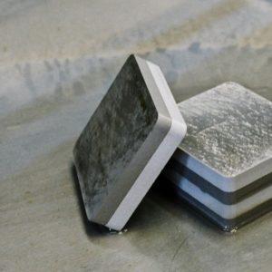 Kamienne płytki